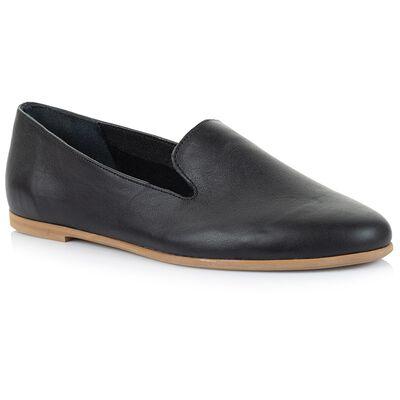 Rare Earth Ladies Casey Shoe