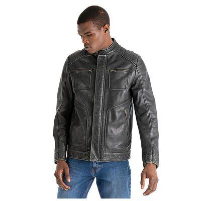 Old Khaki Men's Tyson Jacket
