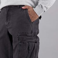 Men's Arian Utility Pants -  c07
