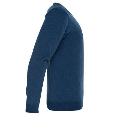 Old Khaki Men's Rustin Pullover