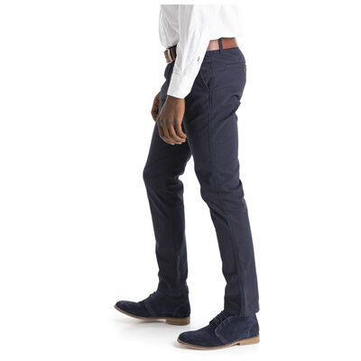 Jared Men's Chinos