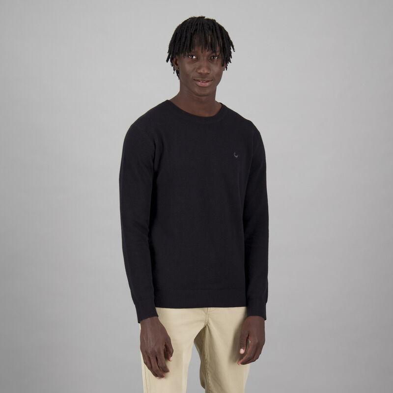 Men's Holmes Pullover -  dc0100