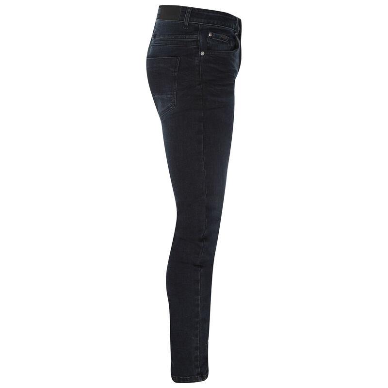 Joel 35 Skinny Leg Denim -  indigo