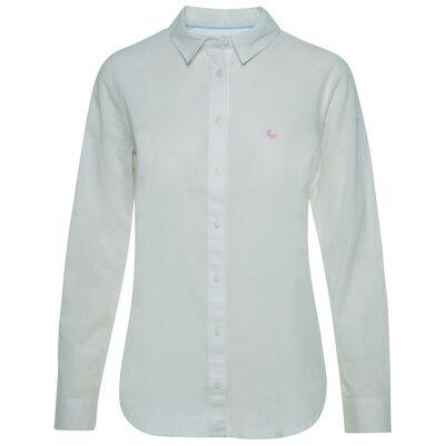 Old Khaki Women's Addison Shirt