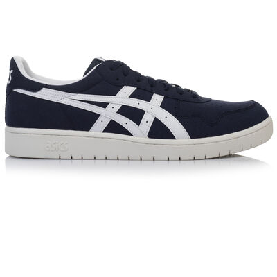 Asics Men's Japan S Shoe