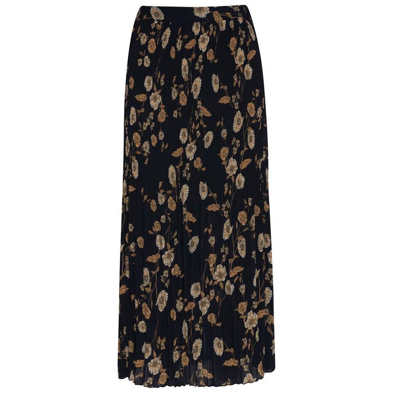 Oriah Skirt