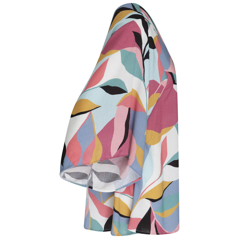 Lizzo Kimono -  assorted