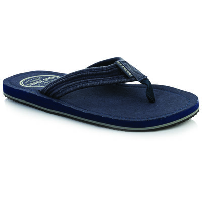 Old Khaki Beachcomber Men's Thong Sandals