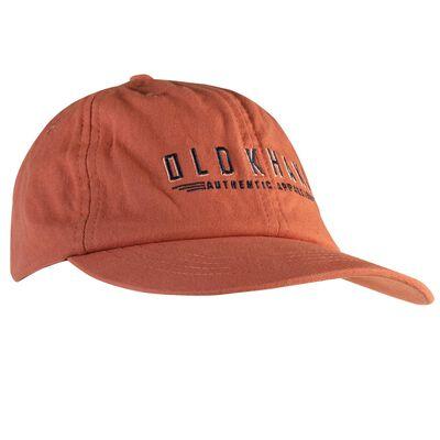 Greyson Branded Cap