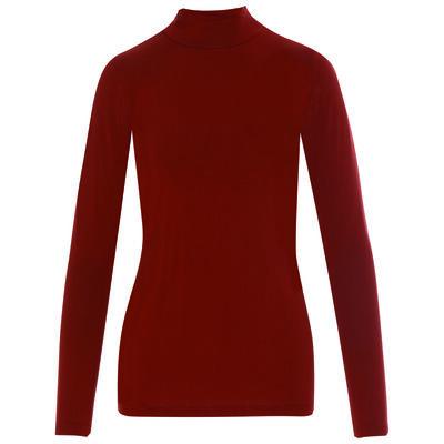 Lisa Long Sleeve T-Shirt