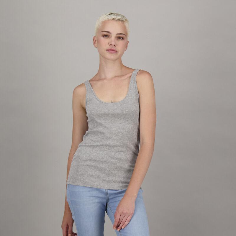 Women's Miley Cami -  dc0200