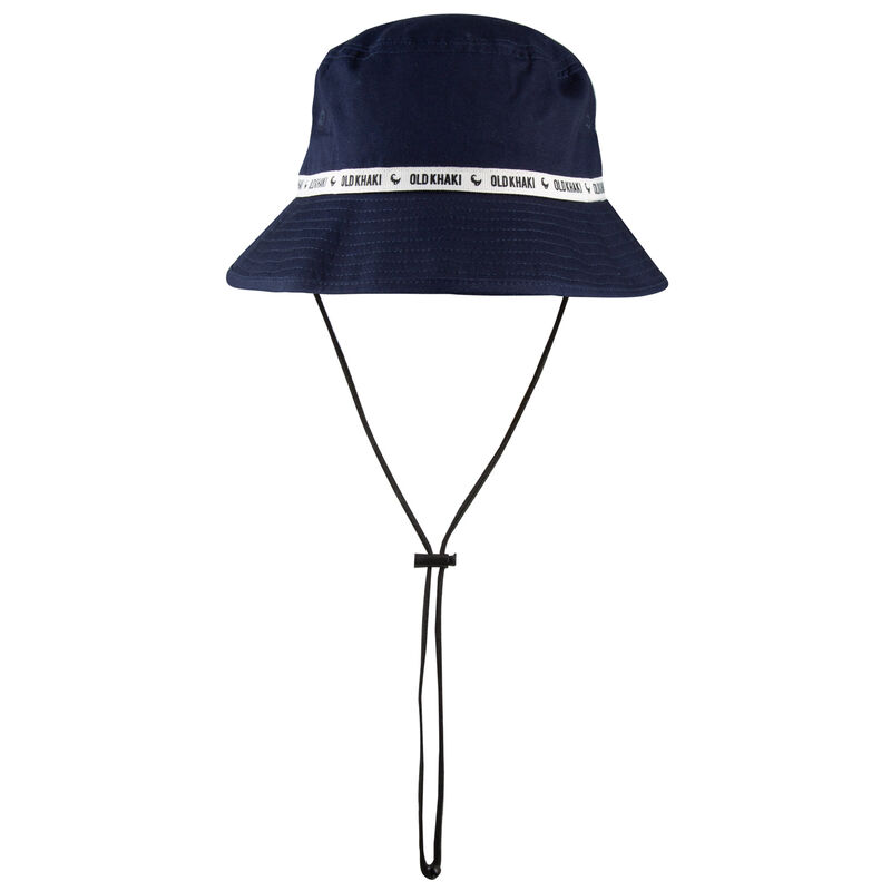 Men's Boonie Bucket Hat -  dc5700