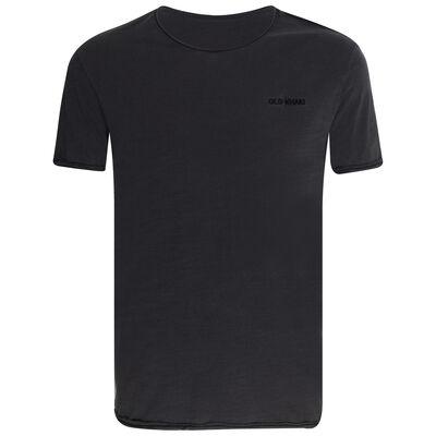 Rex Standard Fit T-Shirt
