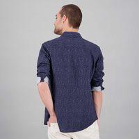 Men's Sean Slim Fit Shirt -  c54