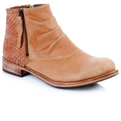 Caterpillar Women's Irenea Boot