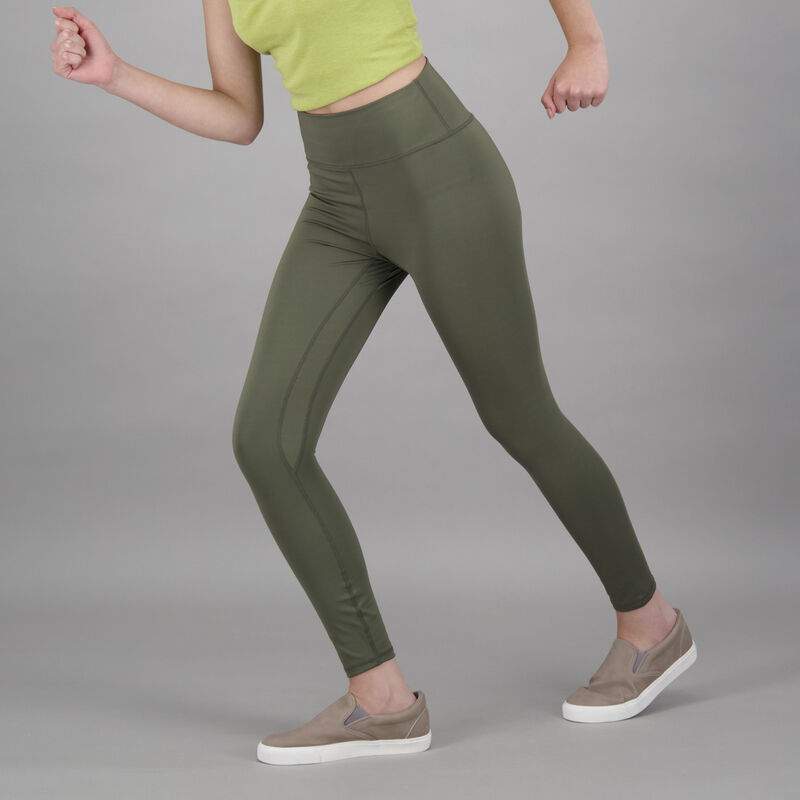 Women's Missy Leggings -  c78