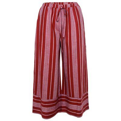 Marieke Women's Pants