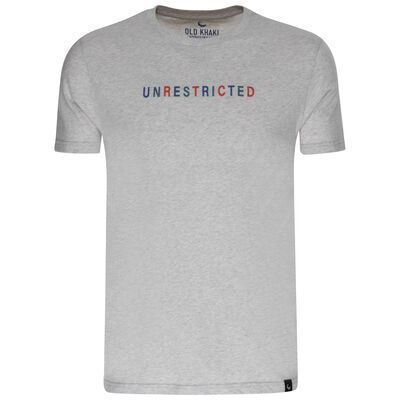 Willem T-Shirt
