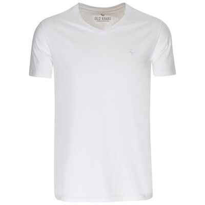 Nico Standard Fit T-Shirt