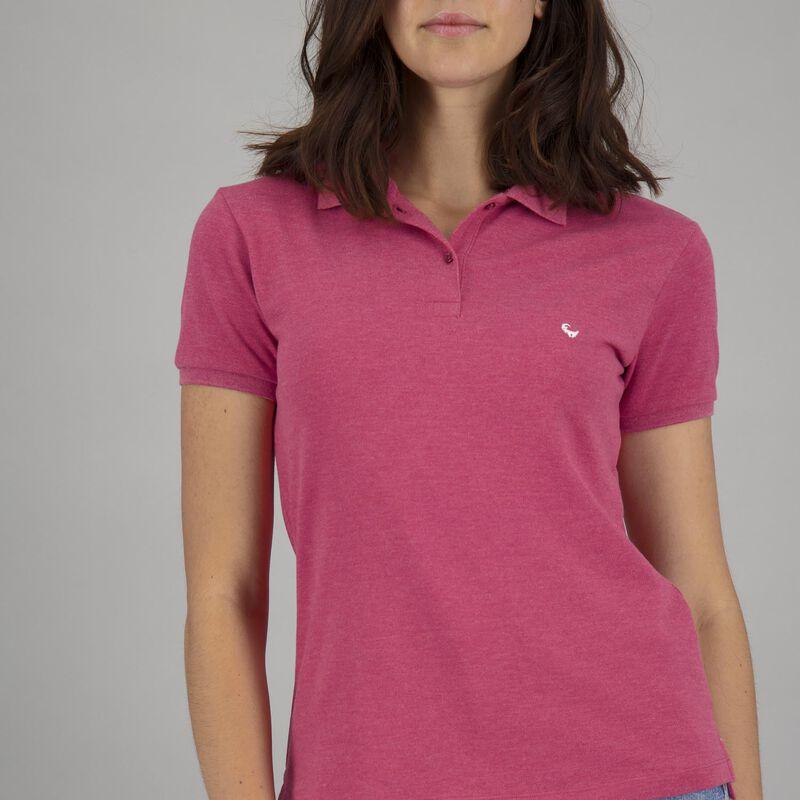 Women's Eva Golfer -  rose