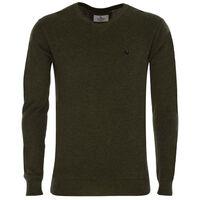 Old Khaki Men's Holmes Pullover  -  olive