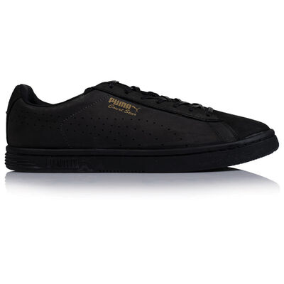 Puma Courtstar Sneak