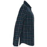 Old Khaki Men's Jason Regular Fit Shirt  -  teal