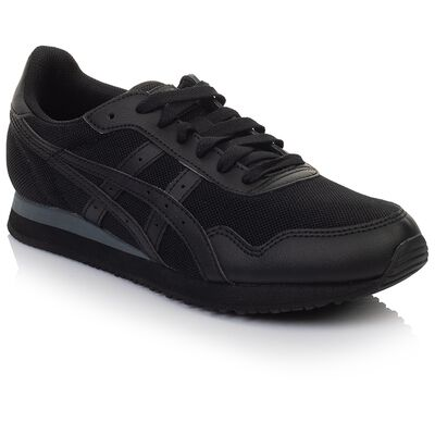 Asics Tiger Men's Runner Shoe