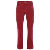 Carrington Women's Pants -  pink