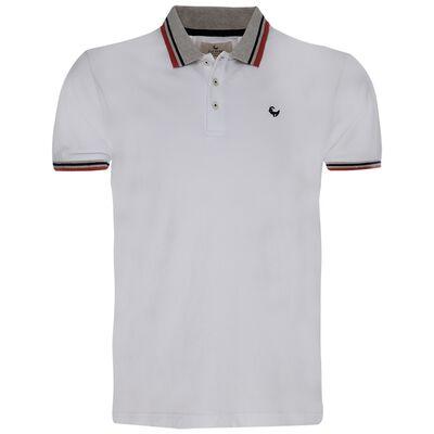 Collins Standard Fit Golfer