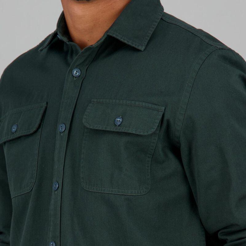 Men's Fonzo Regular Fit Shaket -  dc8100