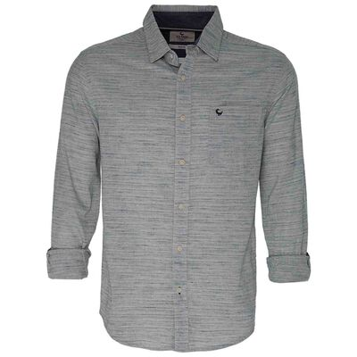 Brixton Men's Slim Fit Shirt
