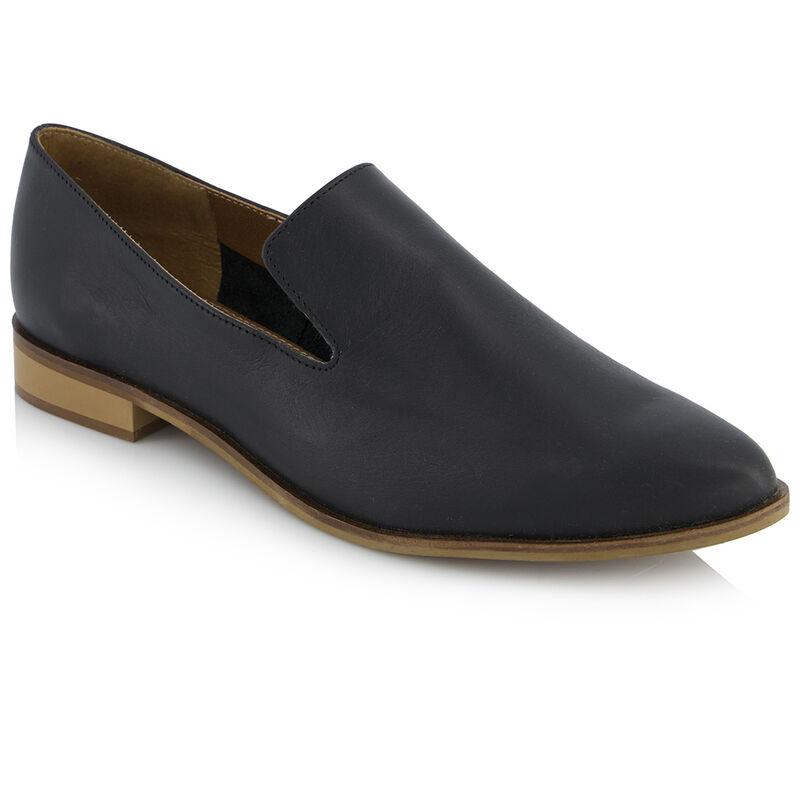 Women's Rubi Shoe -  black