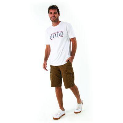 Gabriel Men's Shorts