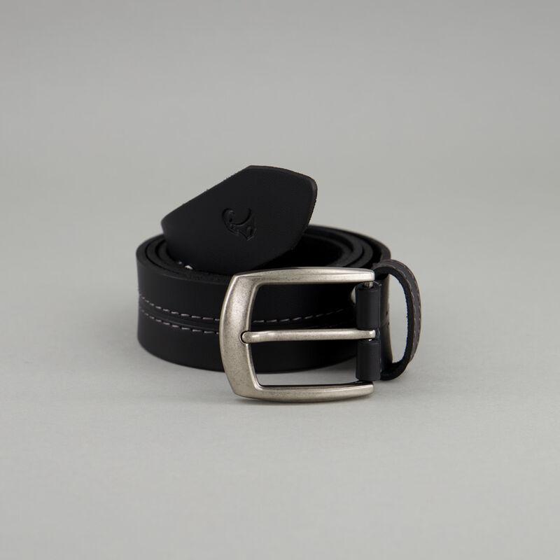 Men's Beckham Leather Belt -  dc0100