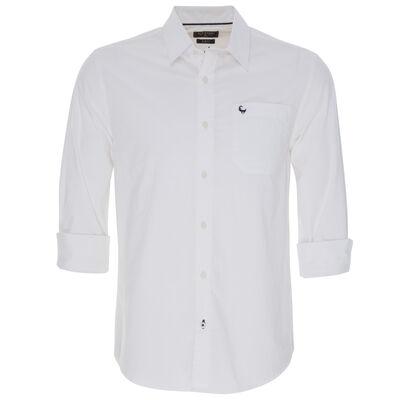 Old Khaki Men's Andy Slim Fit Shirt