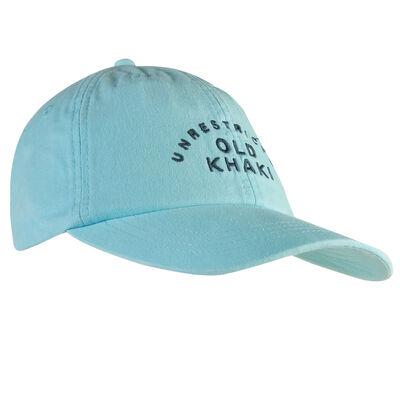 Roberto Branded Cap