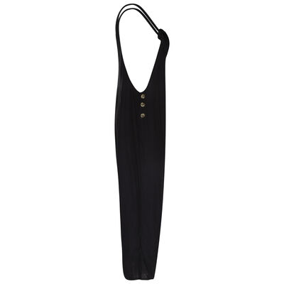 Women's Jenni Jumpsuit