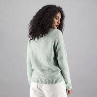 Women's Lila Pullover -  c84