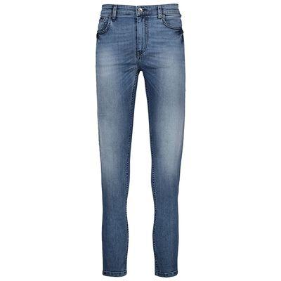 Dane 1 Men's Super Skinny Leg Denim
