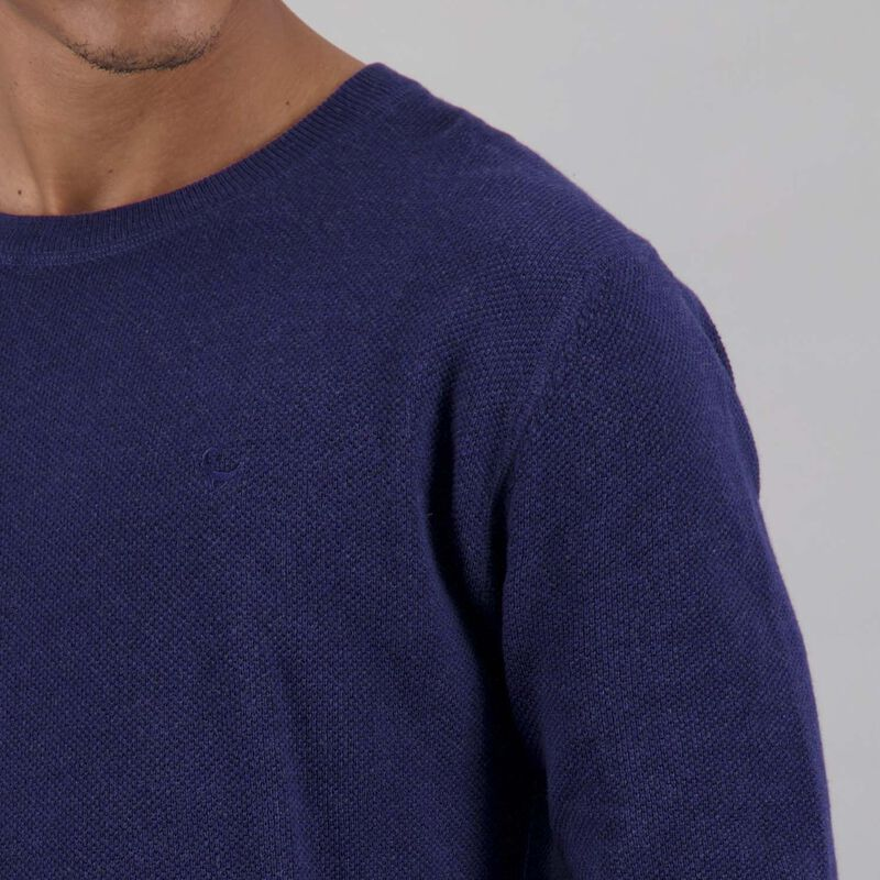 Men's Holmes Pullover -  dc5700