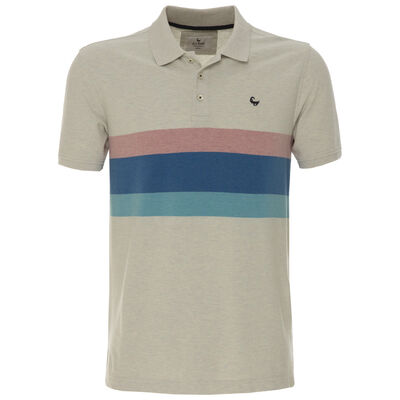 Chance Men's Standard Fit Golfer