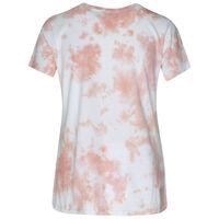 Yara T-Shirt  -  pink