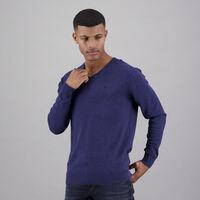 Men's Rustin Pullover -  dc5700