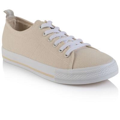 Ame Sneaker