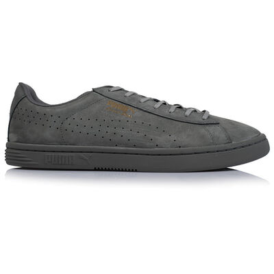 Puma Court Star Men's Sneaker