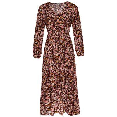 Laura Maxi Dress