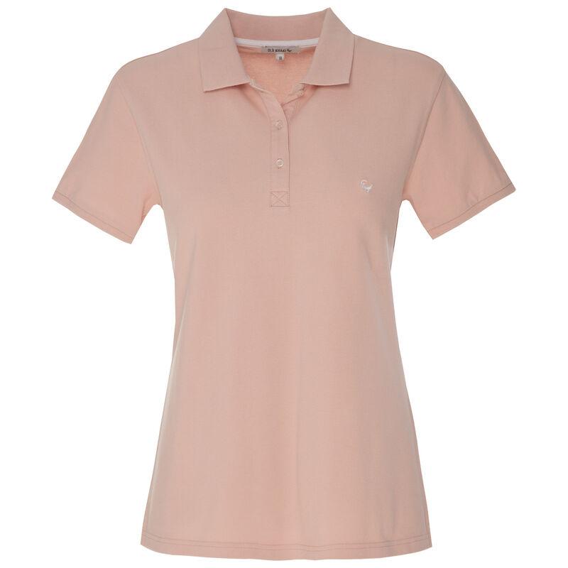 Old Khaki Women's Eve Golfer  -  pink-pink