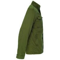 Old Khaki Men's Thaine Jacket  -  olive
