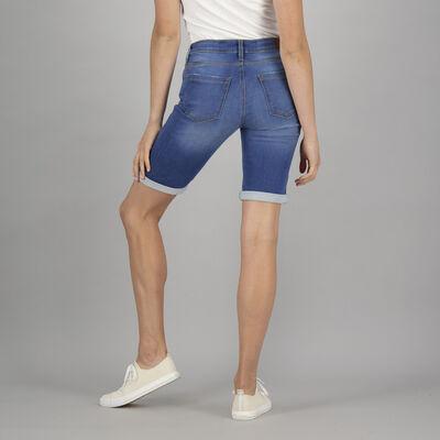 Women's Izzy-Lee Denim Shorts